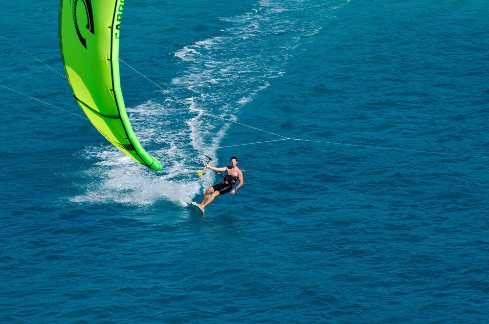 C/O Eustatia.com