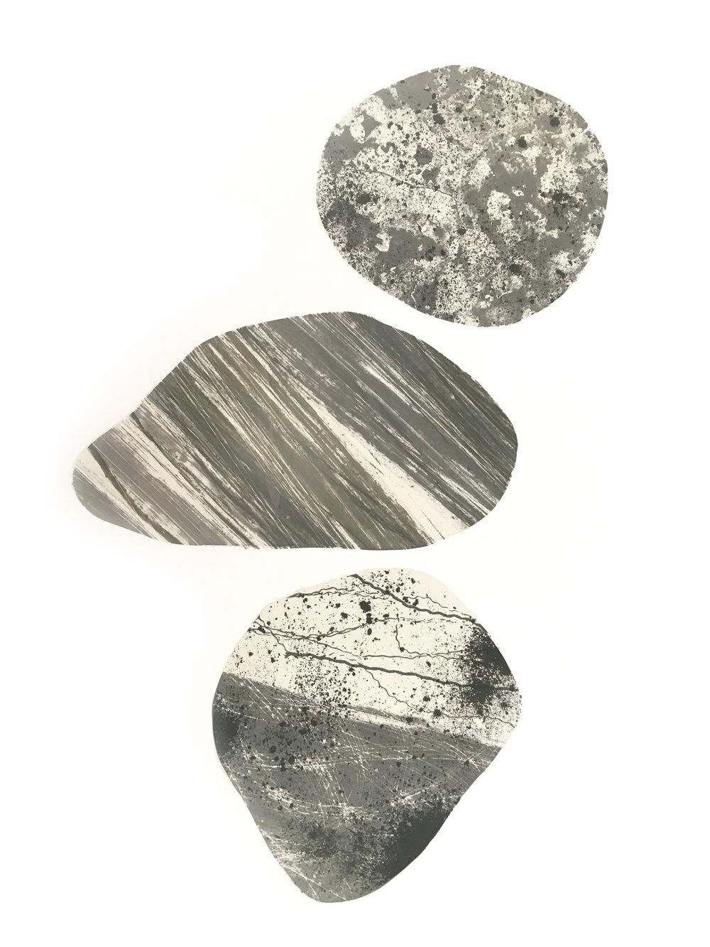 Textured Pebble #1.jpg