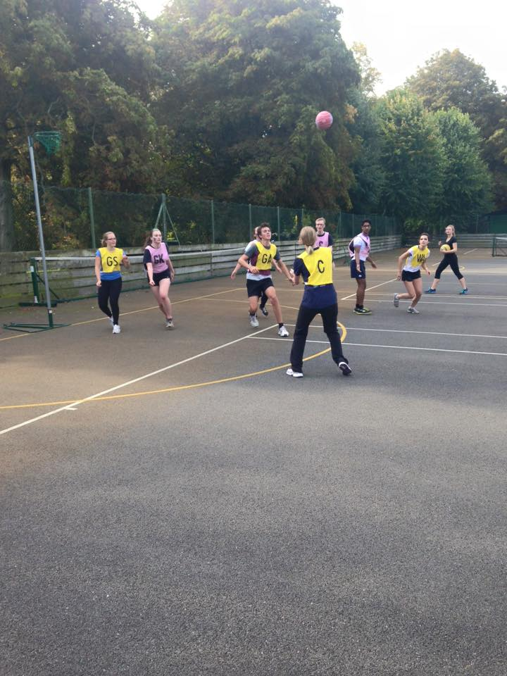 mixed netball action.jpg