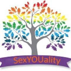 SexYOUality