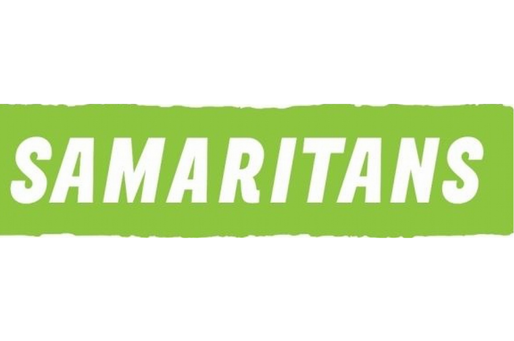Cambridge Samaritans