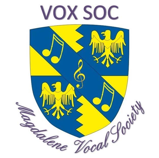 Vox Soc
