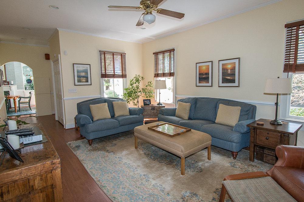 Livingroom angle LR.jpg