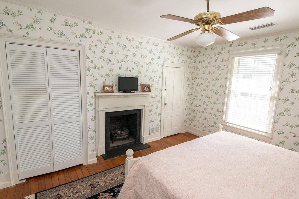 Upstairs bedroom fireplace LR.jpg