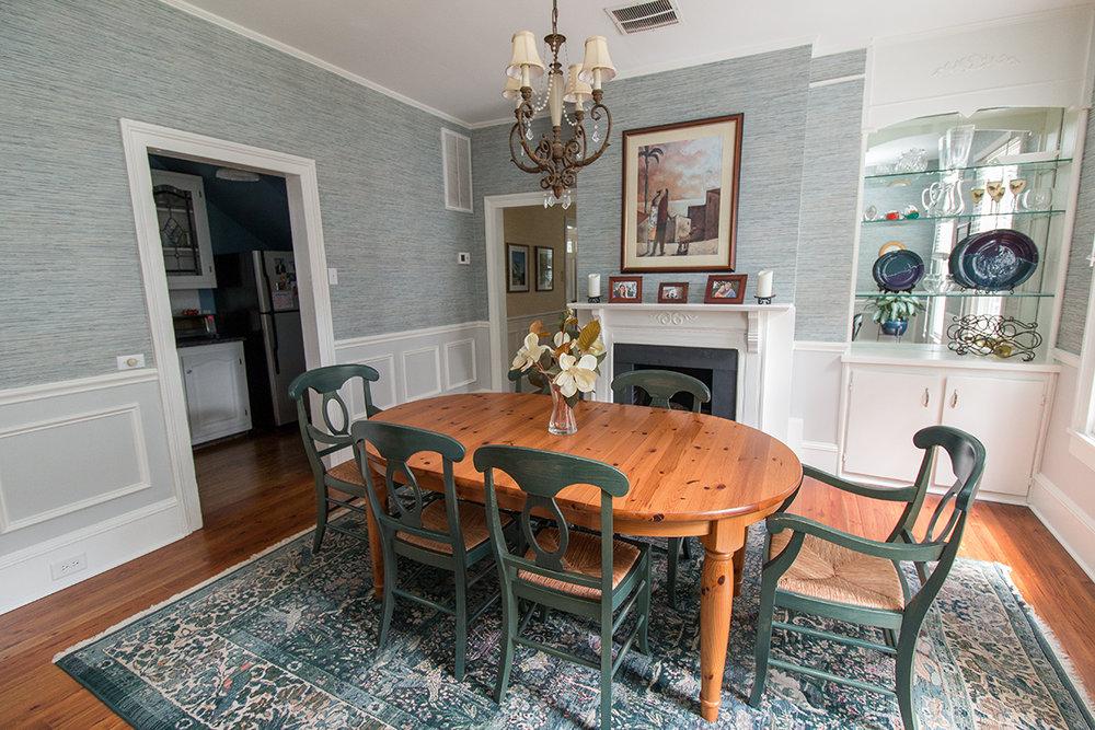 dining room from living LR.jpg