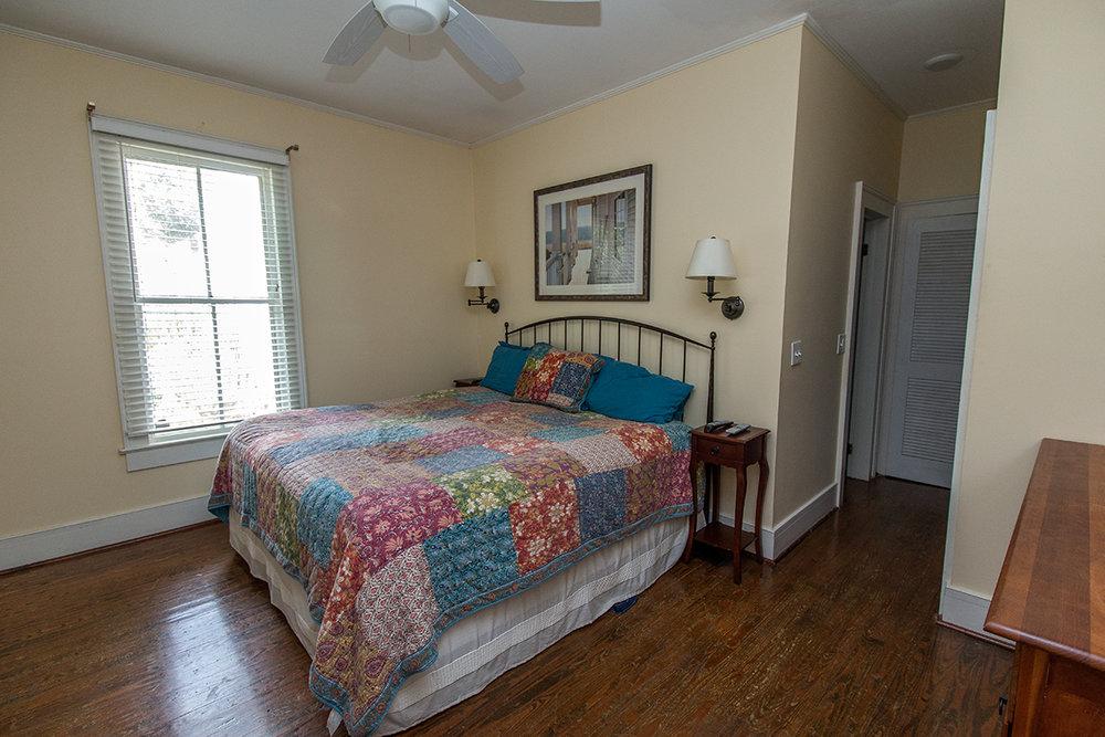 Master bedroom 1 LR.jpg