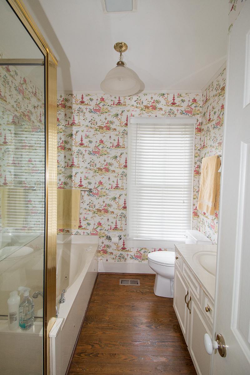 master bath LR.jpg
