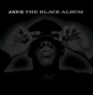 14 years ago today Jay Z dropped an album that would change my life forever. #TheBlackAlbum 🐐🐐🐐