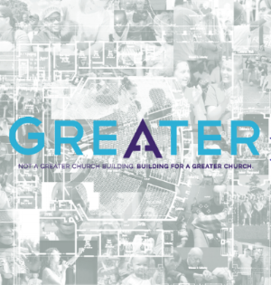 GREATER BOOKLET