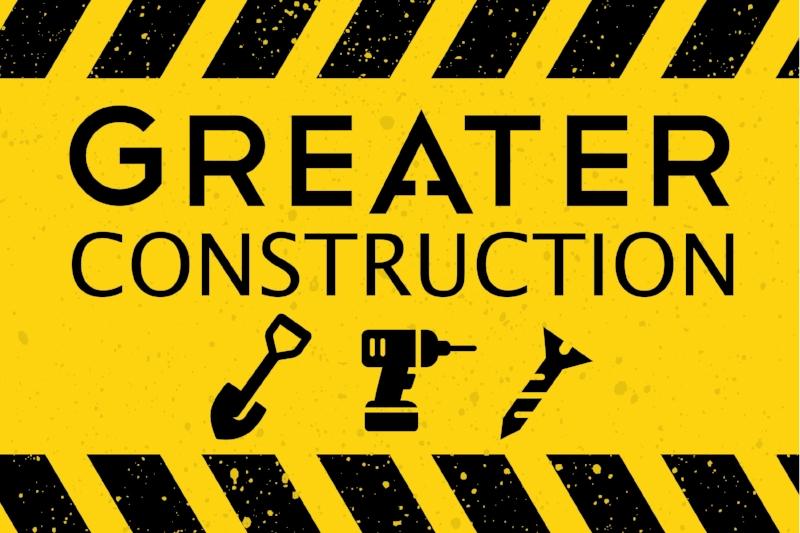 GreaterTheme-01.jpg