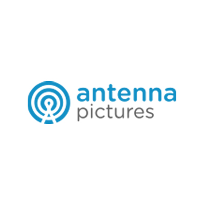 mint&co-client-logos-antenna-pictures.jpg