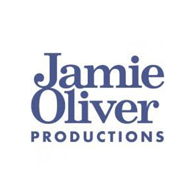 mint&co-client-logos-jamie-oliver-productions.jpg