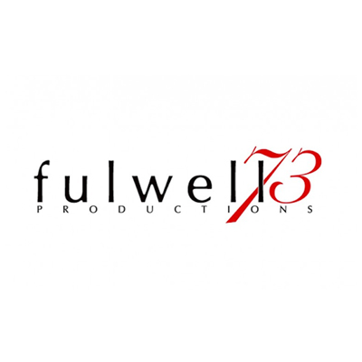 mint&co-client-logos-fulwell-73.jpg