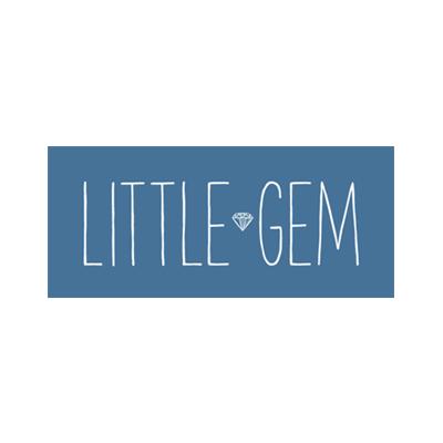 mint&co-client-logos-little-gem.jpg