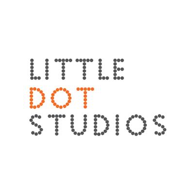 mint&co-client-logos-little-dot-studios.jpg