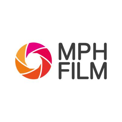 mint&co-client-logos-mph-film.jpg