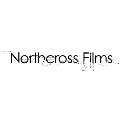 mint&co-client-logos-northcross-films.jpg