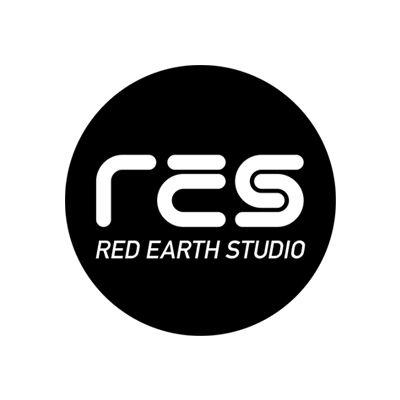 mint&co-client-logos-red-earth-studio.jpg