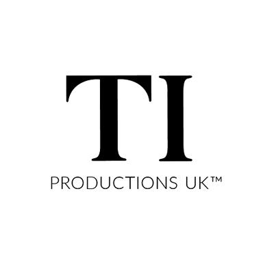 mint&co-client-logos-ti-productions.jpg