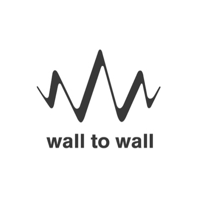 mint&co-client-logos-wall-to-wall.jpg