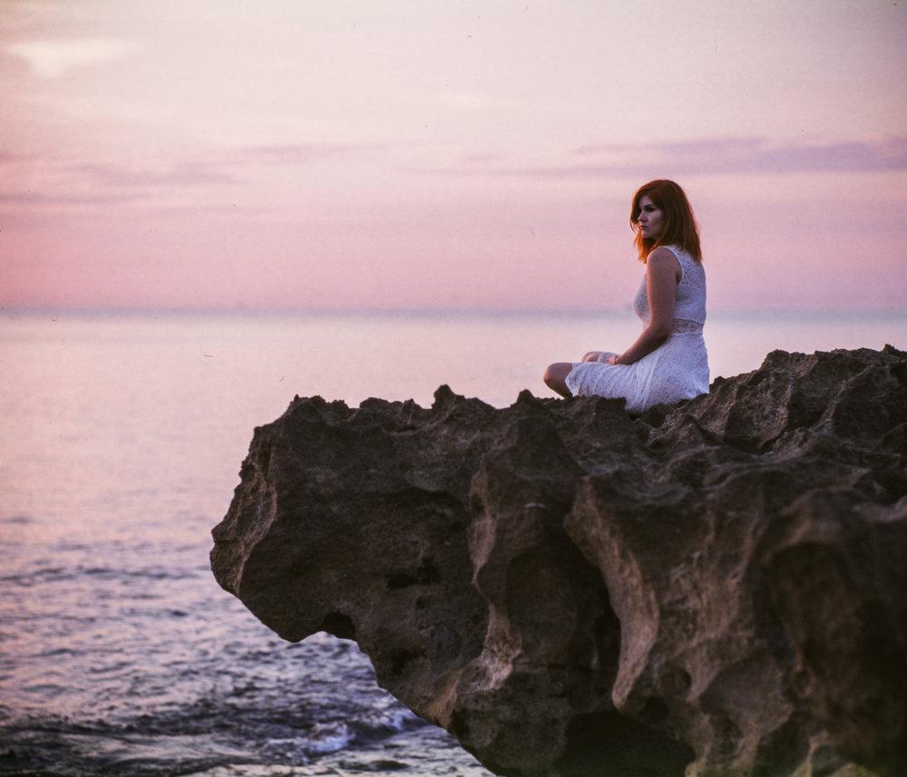 rachel sunrise-1.jpg