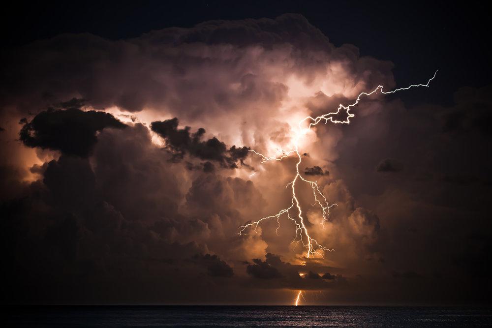 offshore lightning.jpg