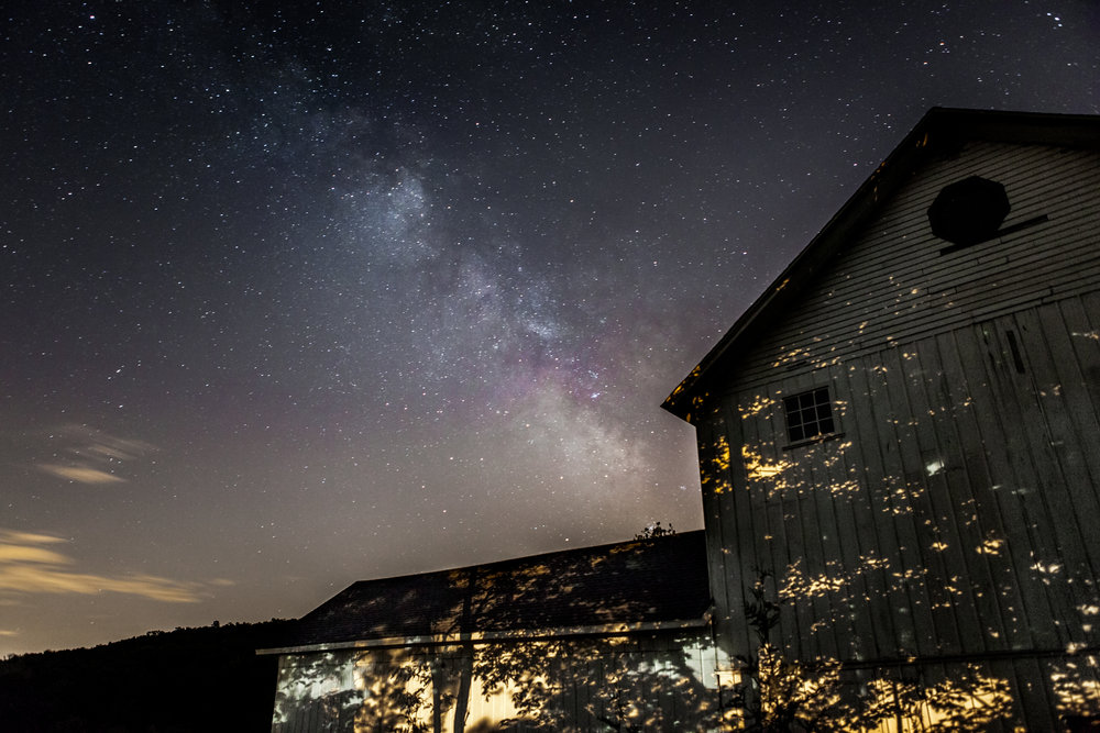 milky way barn-1.jpg