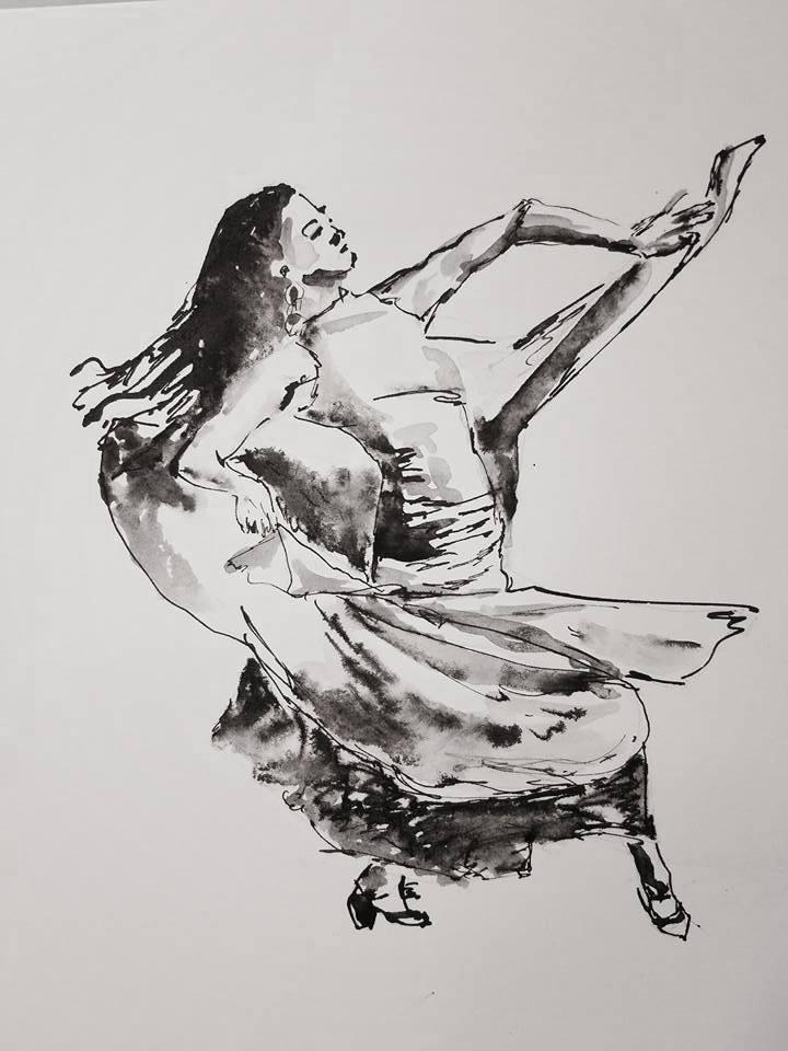 FlamencoDancer.jpg