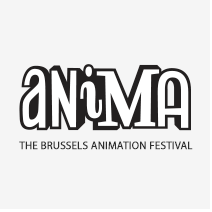 Anima - The Brussels animation festival