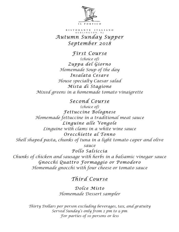 Sunday Supper.jpg