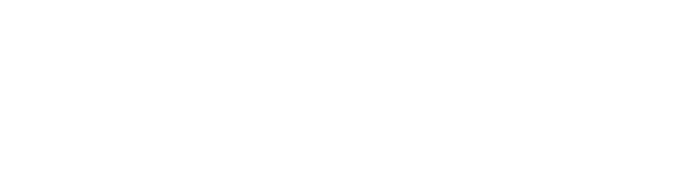 Missio Kids Final_Trans logo-05.png