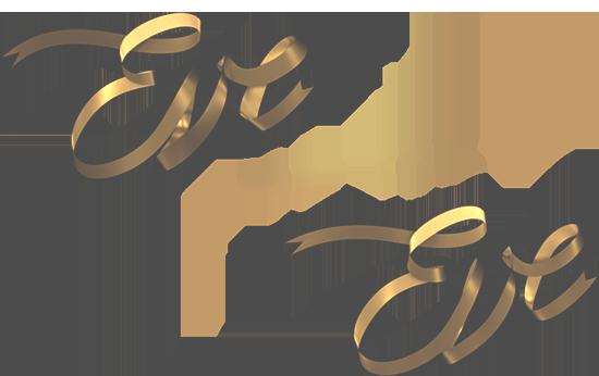 eve_of_the_eve02_nodrop copy.png