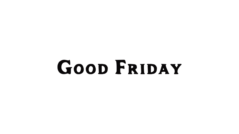 2018.02.21_Good Friday PromoArtboard 6as.png