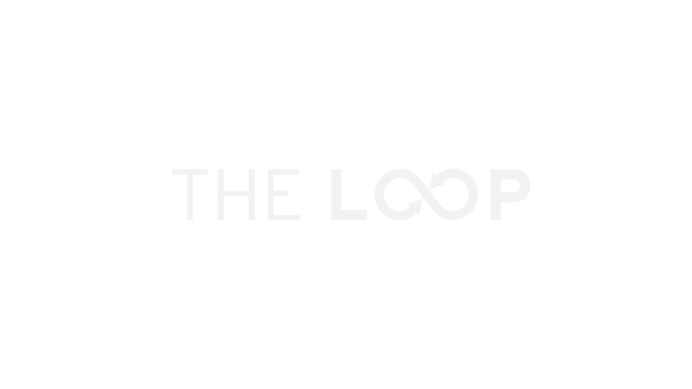 2018.04.11_The Loop LogoWhite_Spaced.png