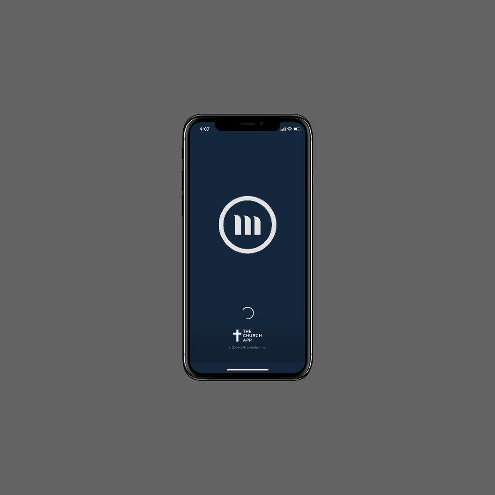 2018.04.24_App MockupArtboard 1-100.jpg