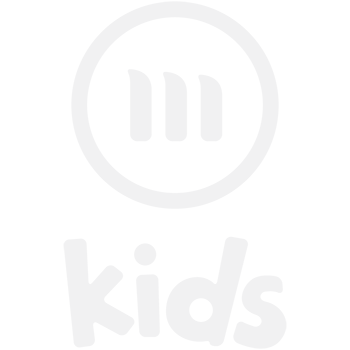 Missio Kids Icon.png