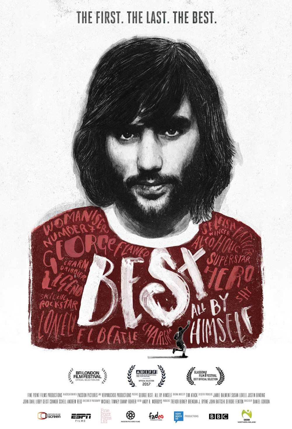 GeorgeBest_Sized01.jpg
