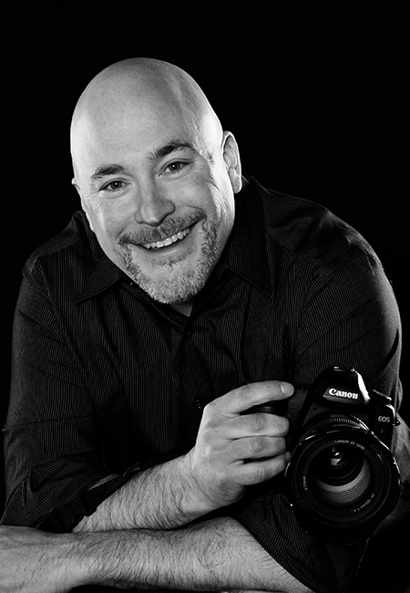 John  John was there from the beginning of New Image.   Whenever Jonathan needed help with large Weddings or if he was already booked, John was always the first person he called.  John has shot hundreds of events for New Image throughout the years. He has always been a solid, reliable photographer and a great friend to Jonathan!