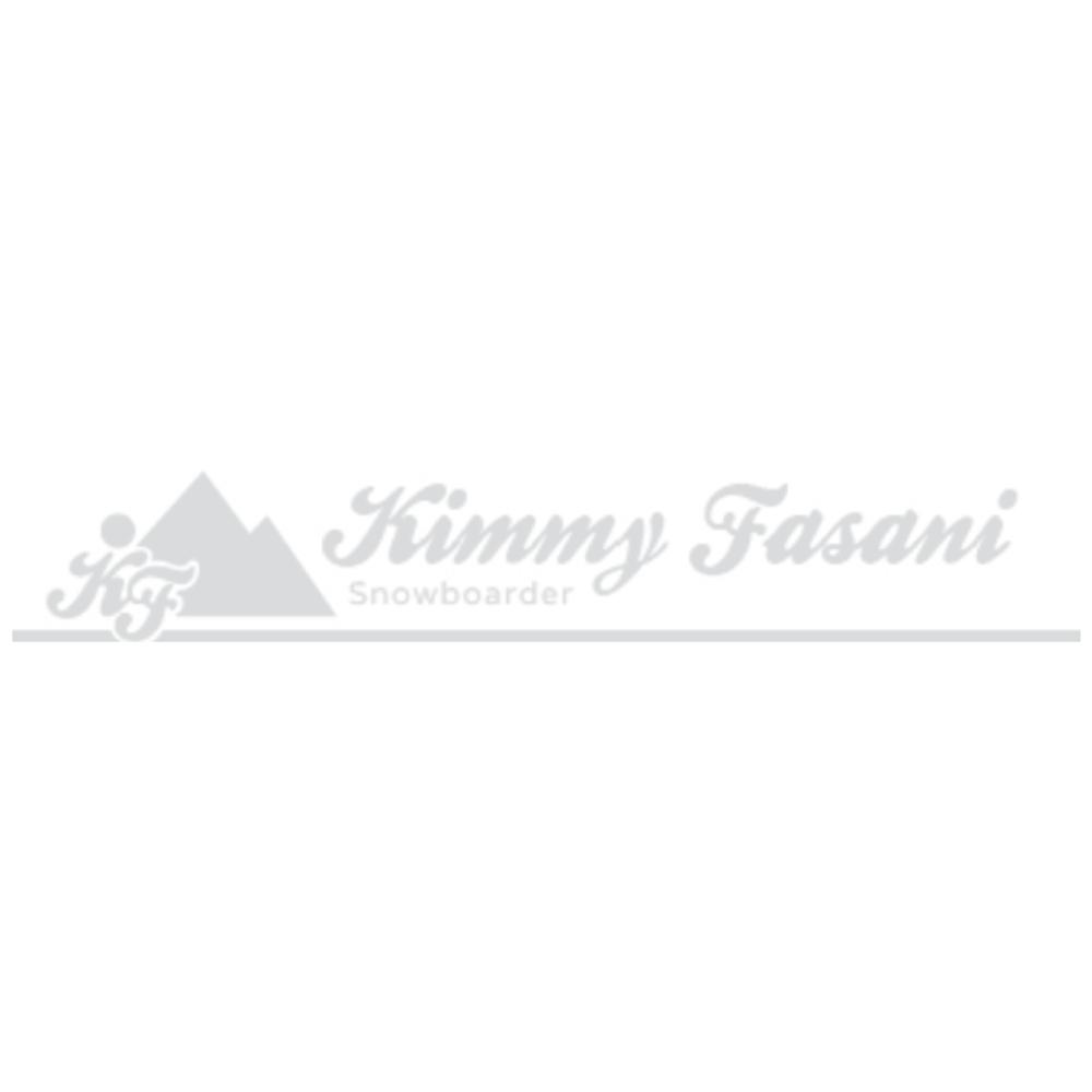 Kimmy_Fasani_White_Logo.png