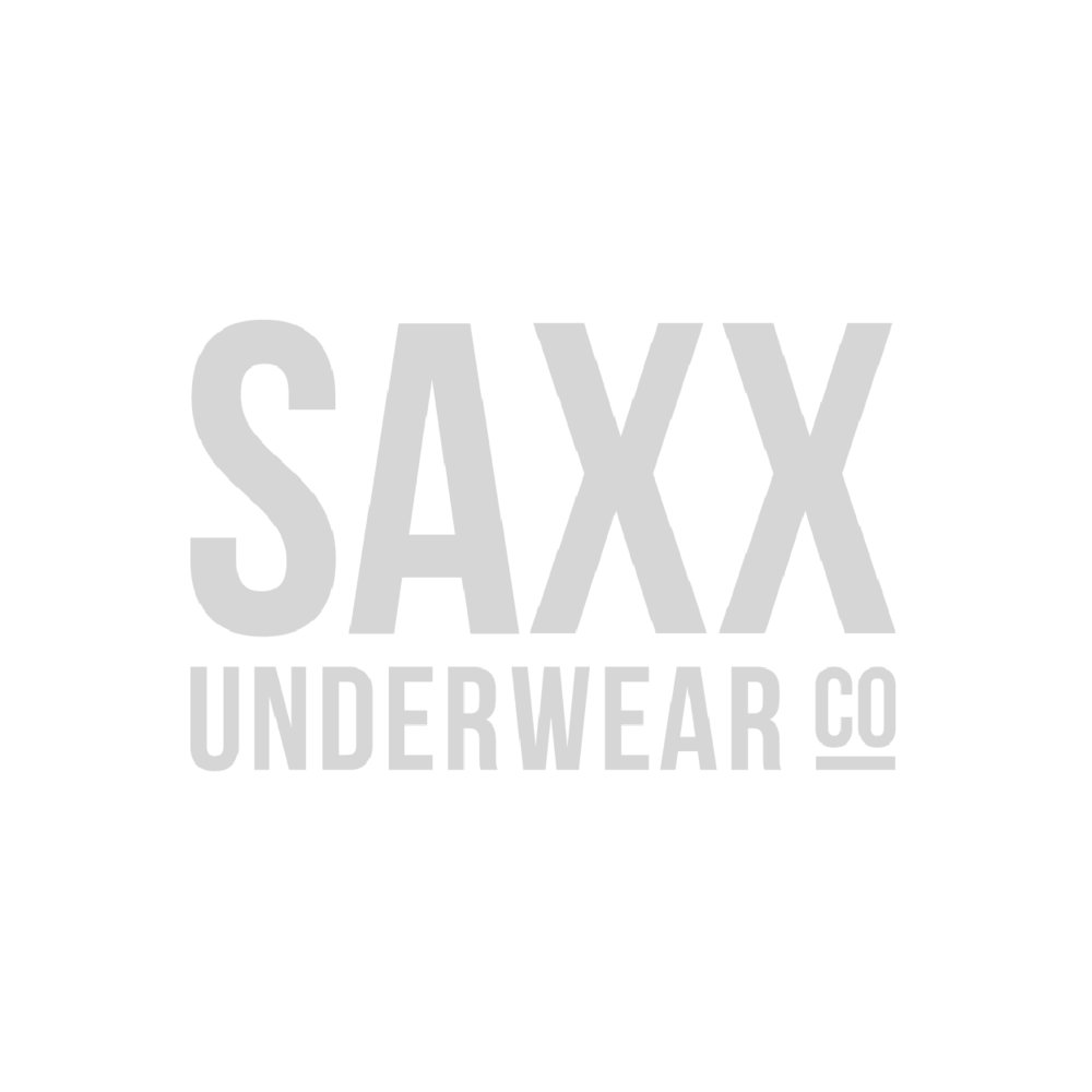 Grayscale_Client_Logo_SAXX-01.png