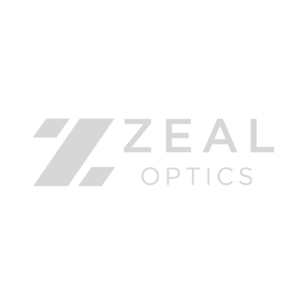 Grayscale_Client_Logo_ZEAL-01.png