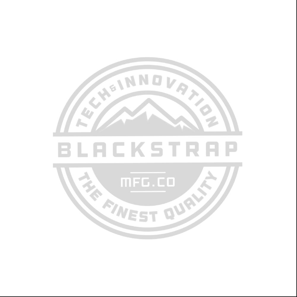 Grayscale_Client_Logo_Blackstrap-01.png
