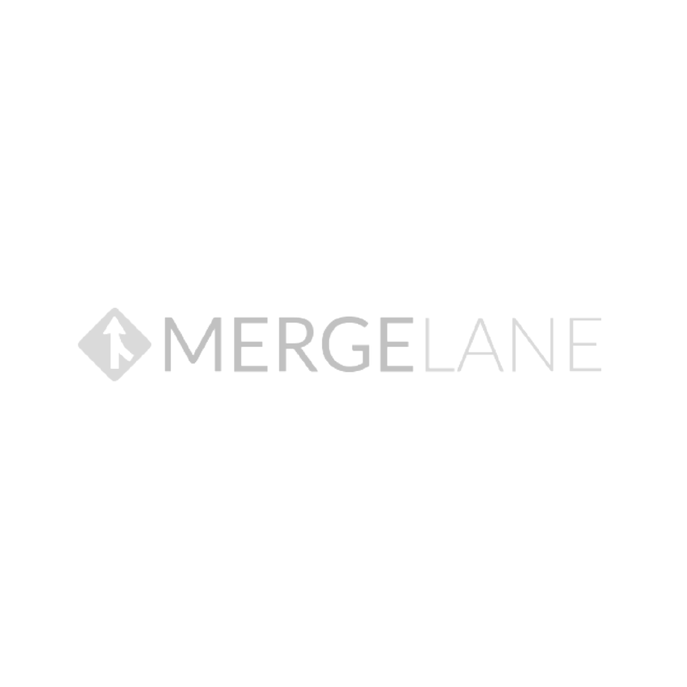 Grayscale_Client_Logo_Merge_Lane-01.png