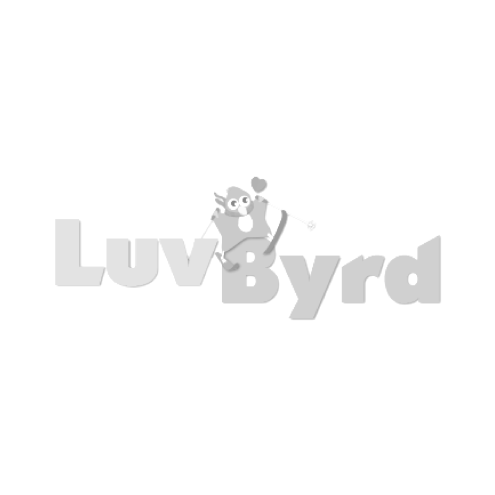 Grayscale_Client_Logo_Luv_Byrd-01.png