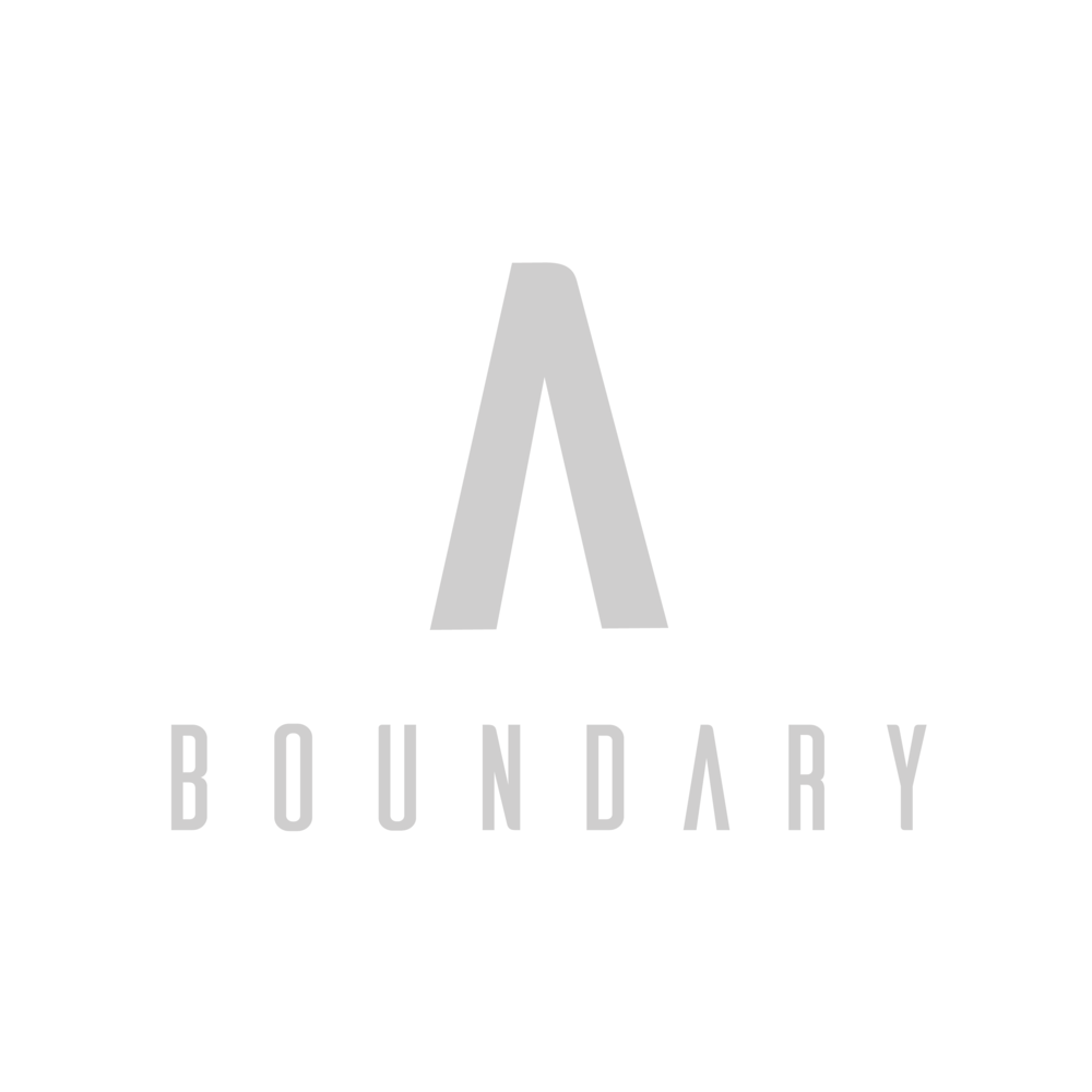Boundary_Logo.png