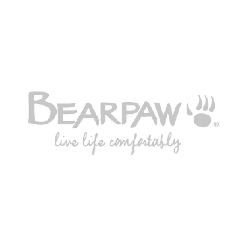 BEARPAW-01.jpg