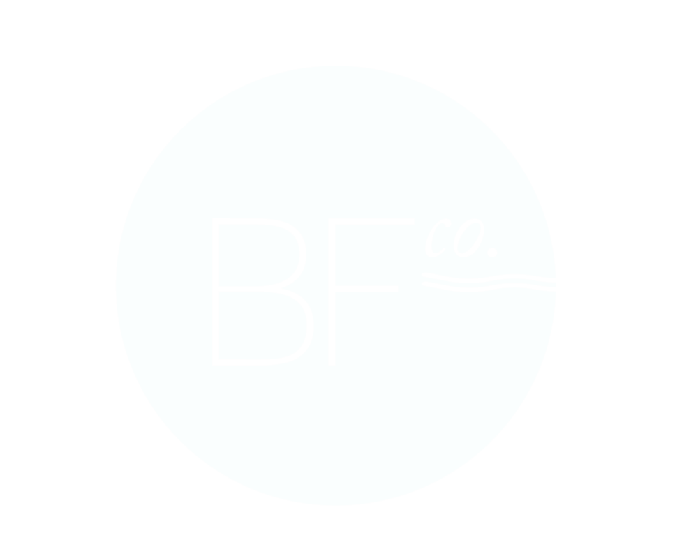 BFCO_Badge_NewWhite.png