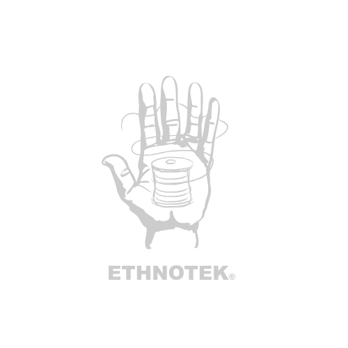 Grayscale_Client_Logo_Ethnotek.png