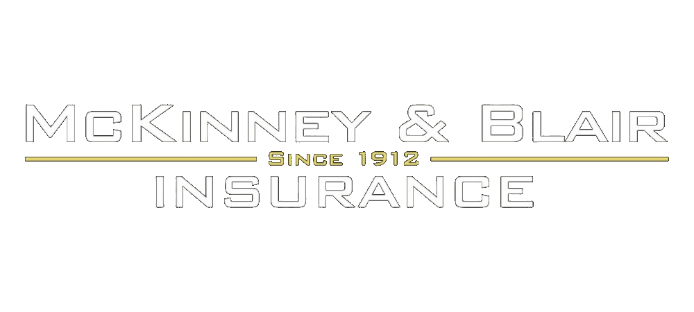 McKinney & Blair Insurance