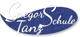 Logo Gregors Tanzschule.png